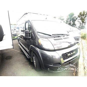 2020 Winnebago Travato for sale 300221814