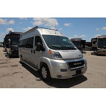 2020 Winnebago Travato for sale 300224456