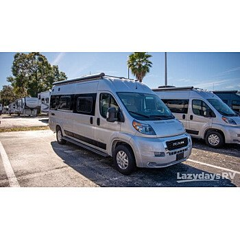2020 Winnebago Travato 59K for sale 300238836