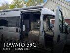 2020 Winnebago Travato for sale 300320254