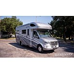 2020 Winnebago View for sale 300217259