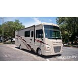 2020 Winnebago Vista for sale 300207025