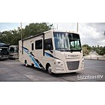 2020 Winnebago Vista for sale 300207040
