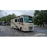 2020 Winnebago Vista for sale 300210648