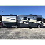 2020 Winnebago Vista for sale 300231642