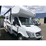 2020 Winnebago Vita for sale 300217968