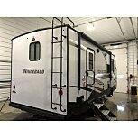 2020 Winnebago Voyage for sale 300221347