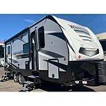 2020 Winnebago Voyage for sale 300225451