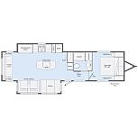 2020 Winnebago Voyage for sale 300225684