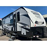 2020 Winnebago Voyage for sale 300226130
