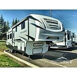 2020 Winnebago Voyage for sale 300227179