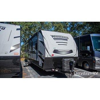 2020 Winnebago Voyage for sale 300228306