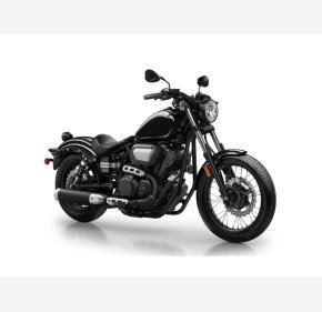 2020 Yamaha Bolt for sale 200929476