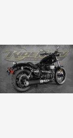 2020 Yamaha Bolt for sale 200944041