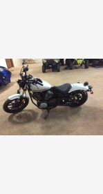2020 Yamaha Bolt for sale 200948963