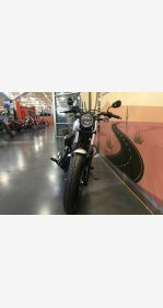 2020 Yamaha Bolt for sale 200962474