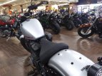 2020 Yamaha Bolt R-Spec for sale 201064978
