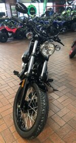 2020 Yamaha Bolt for sale 201064979