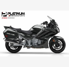 2020 Yamaha FJR1300 for sale 200878855