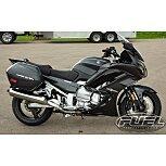 2020 Yamaha FJR1300 for sale 200912400