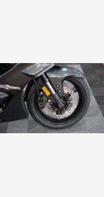 2020 Yamaha FJR1300 for sale 200938085