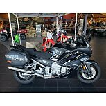 2020 Yamaha FJR1300 for sale 200955132