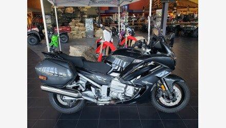2020 Yamaha FJR1300 for sale 200955132