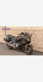 2020 Yamaha FJR1300 for sale 200969034