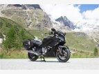 2020 Yamaha FJR1300 for sale 201031173