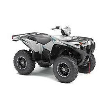 2020 Yamaha Grizzly 700 for sale 200766970
