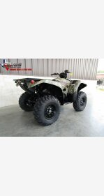2020 Yamaha Grizzly 700 EPS for sale 200954052