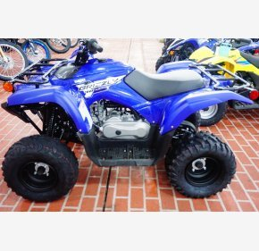 2020 Yamaha Grizzly 90 for sale 200806701