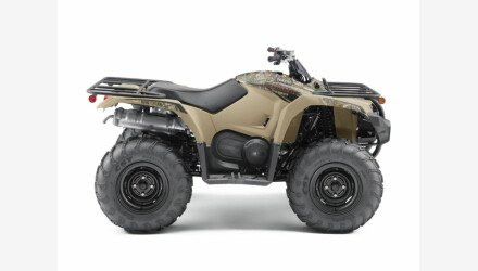 2020 Yamaha Kodiak 450 for sale 200762142