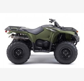 2020 Yamaha Kodiak 450 for sale 200811369