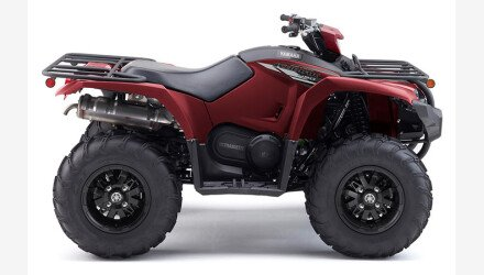 2020 Yamaha Kodiak 450 for sale 200835289