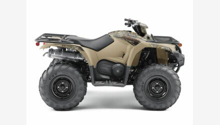 2020 Yamaha Kodiak 450 for sale 200840802