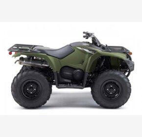 2020 Yamaha Kodiak 450 for sale 200848752