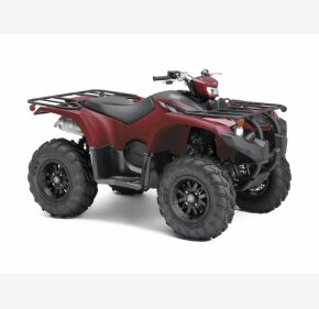 2020 Yamaha Kodiak 450 for sale 200874995