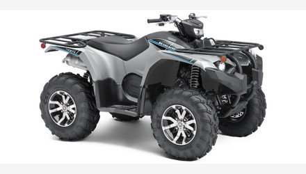 2020 Yamaha Kodiak 450 for sale 200893707