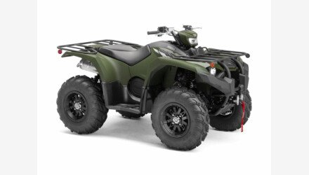 2020 Yamaha Kodiak 450 for sale 200894883