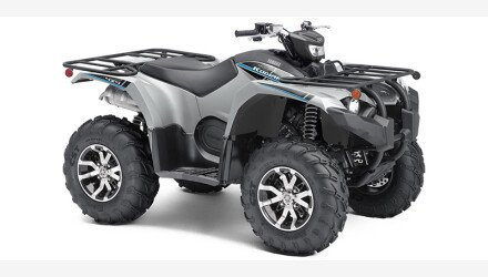 2020 Yamaha Kodiak 450 for sale 200964841