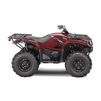 2020 Yamaha Kodiak 700 for sale 200797773