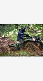 2020 Yamaha Kodiak 700 for sale 200858024