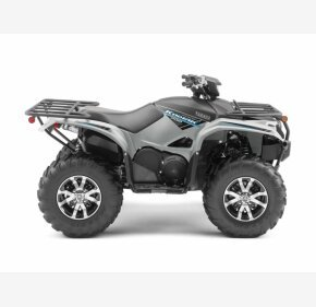 2020 Yamaha Kodiak 700 for sale 200862988