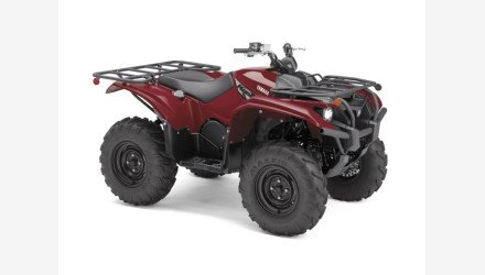 2020 Yamaha Kodiak 700 for sale 200871927