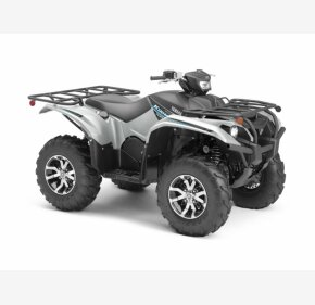 2020 Yamaha Kodiak 700 for sale 200875500