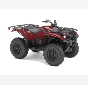 2020 Yamaha Kodiak 700 for sale 200878260