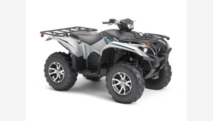 2020 Yamaha Kodiak 700 for sale 200914229