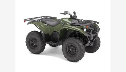 2020 Yamaha Kodiak 700 for sale 200926761