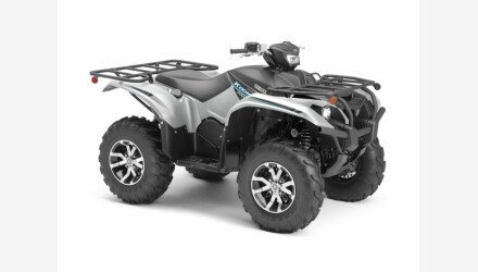 2020 Yamaha Kodiak 700 for sale 200967162